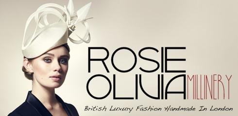 rose Olivia - Default Campaign