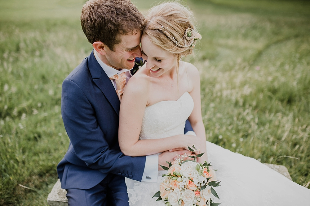 Anna + Simon wedding - Lola Rose Photography_0055