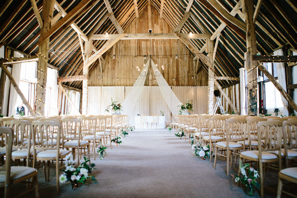 Clock Barn Wedding Venue Archives Rock My Wedding Uk
