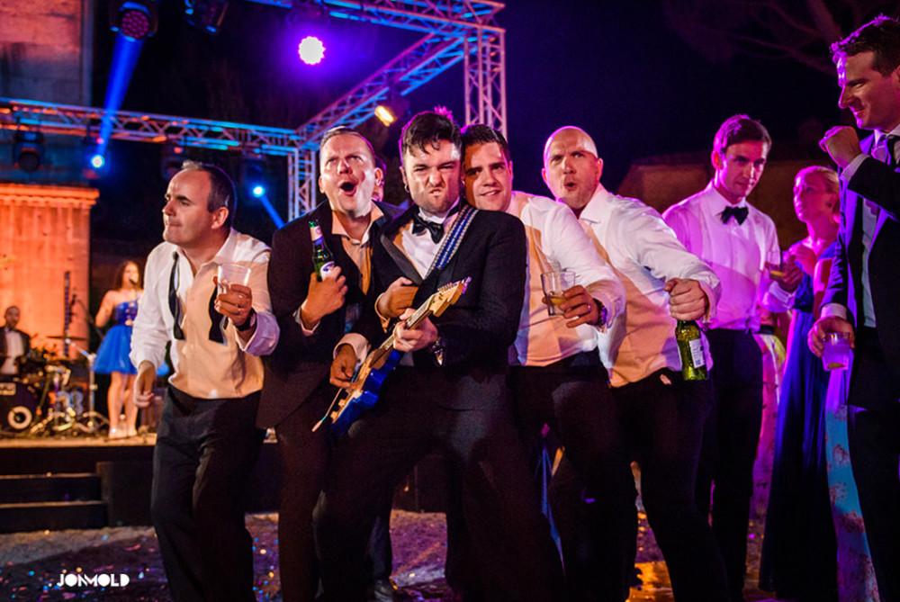 Rock My Wedding Rates Entertainment Nation West Midlands Entertainment National Entertainment