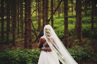 Amy and Stuart Wedding 041
