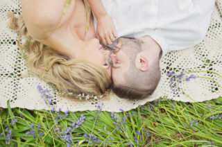 Artistic-Wedding-Photography-Hampshire-1