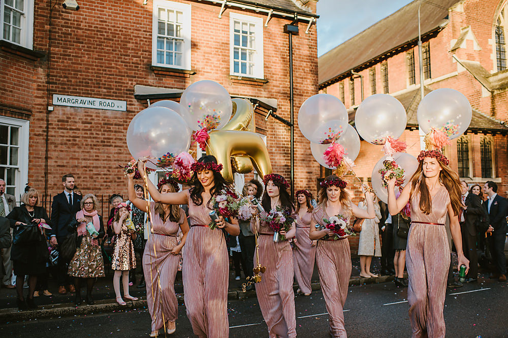 Ellie Gillard photography - Hollie and Luke's glittery winter wedding-23