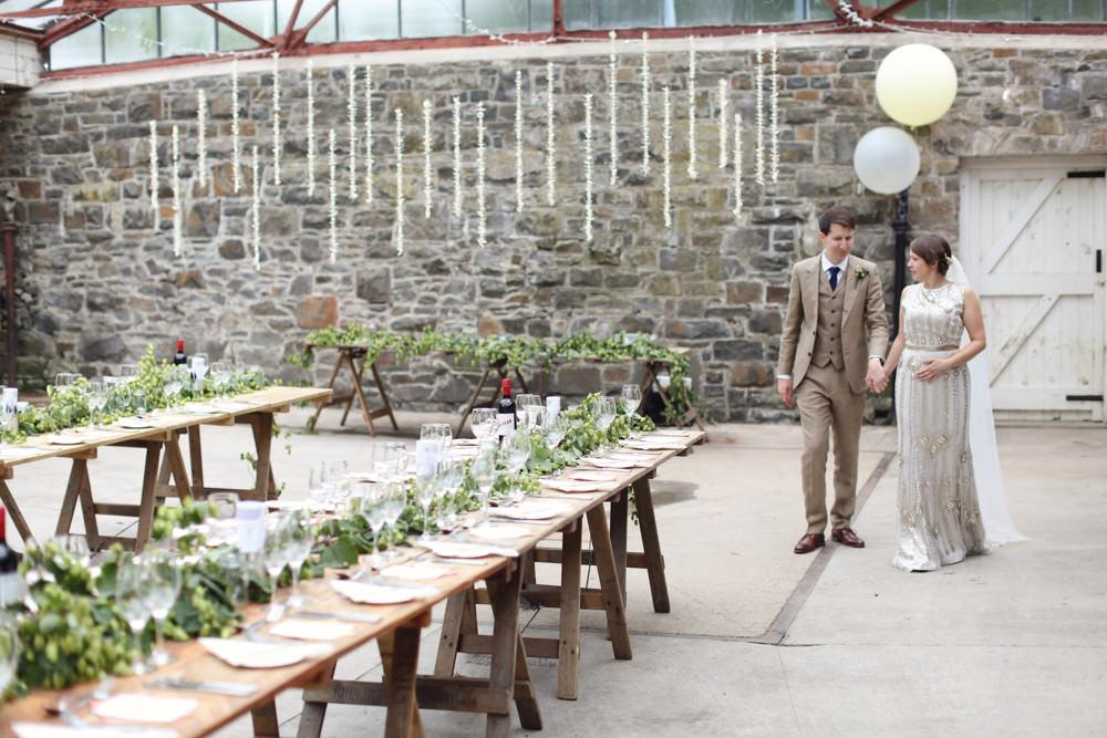 Haywood-Jones-Photography- plas-dinam wedding (129 of 193)