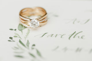 Infinity Bridal Images 2016