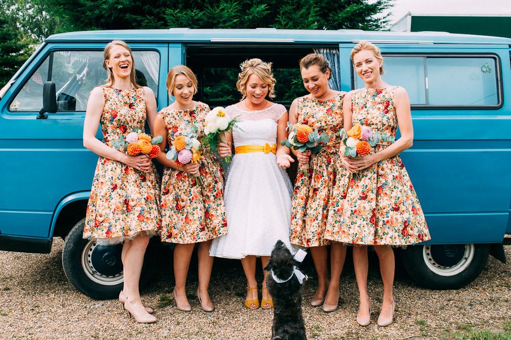 Lindy bop bridesmaids dresses archives rock my wedding for Lindy bop wedding dress