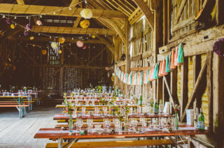 The Secret Barn, Sussex. www.sarahlondonphotography.co.uk
