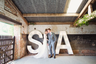 Fine-Art-Wedding-Photographer-Hampshire-2