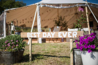 Real Wedding Becki & Ali photography by Jane Beadnell Photography_0002_0