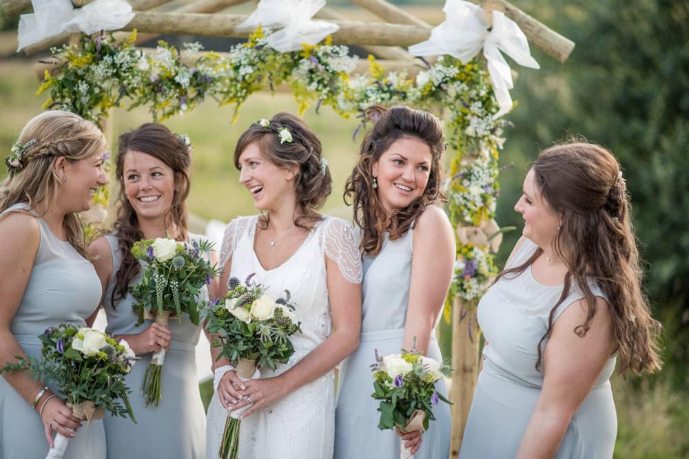 Jenna sperry wedding