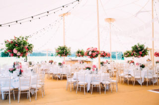 Chloe & Charlie by Claire Abraham Photography
