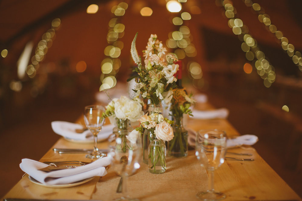 Papakata tent wedding at camp katur ed peers photography for Anne marie witmeur decoration