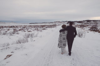 Iceland elopement photographer destination rebecca douglas photography 0081