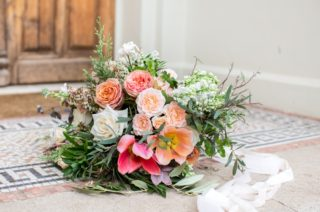 Philippa_Sian_Photography_Souk_Styled_Shoot-71