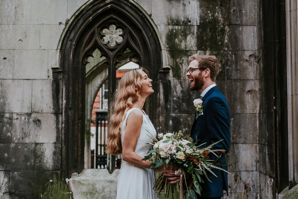 St-helens-bishopgate-wedding-Jessica-Williams-Photography-1-2