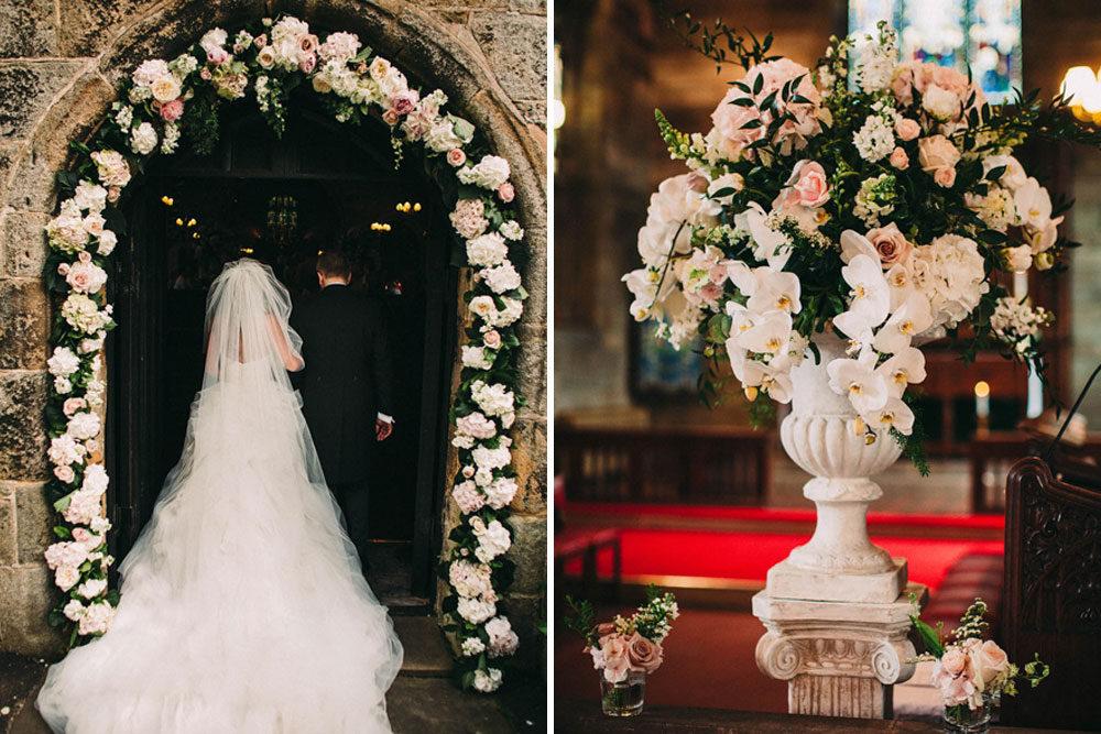 Rock My Wedding Groom Gift : ROCK MY WEDDING UK WEDDING BLOGThe best UK wedding blog for ...