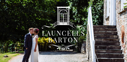 launcells Barton - FRONT PAGE