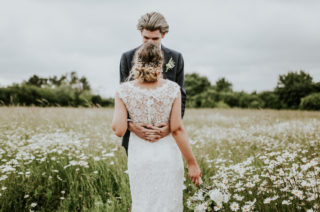 abi-toby-wedding-46