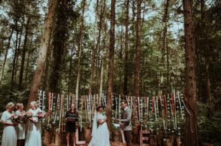 eleanor-robs-camp-katur-wedding-46