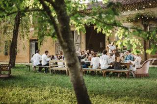 france-wedding-photographer-70-of-100