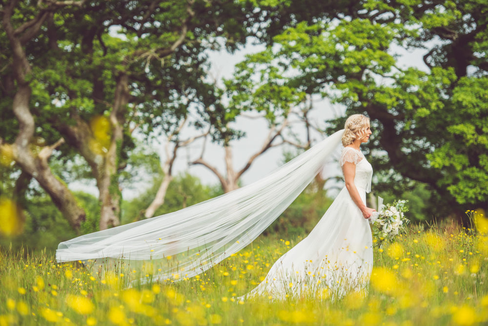 wedding-photographer-wales-nick-murray-photography-2
