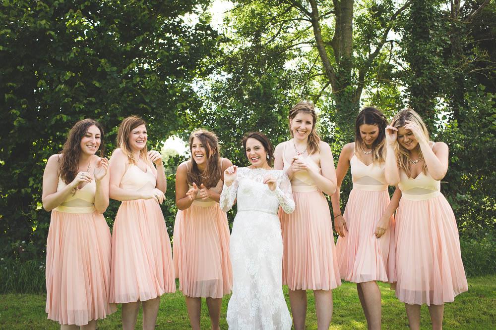 alternative-backyard-wedding-surrey-65