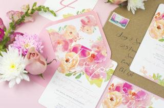 rose-bloom-2