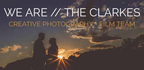 Anna Clarke Photography BLOCK2