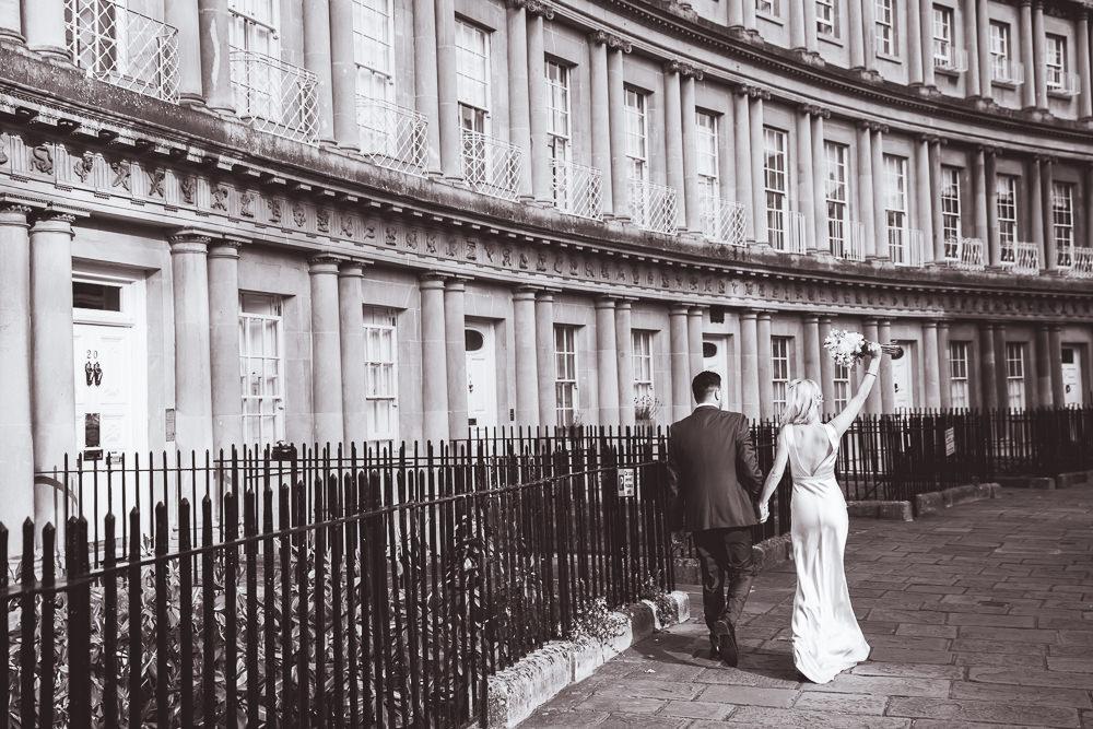 dorset-wedding-photographer060