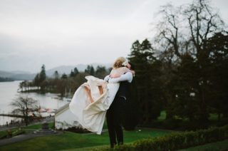 quirky-cumbria-wedding-photography-video-uk-tub-of-jelly-kate-and-david-81