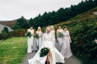 dale-weeks-welsh-wedding_0043