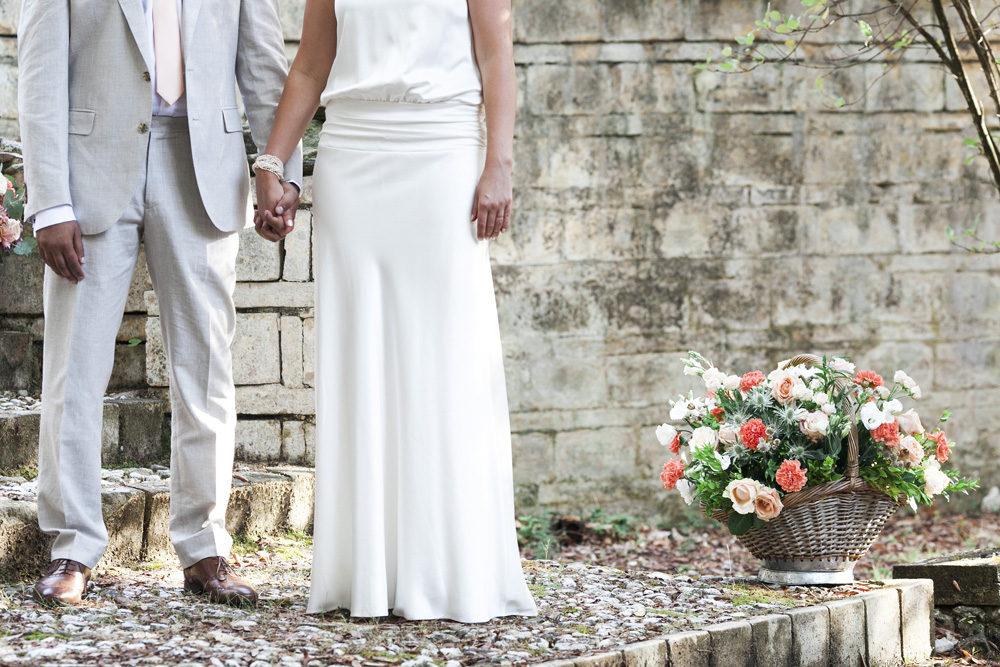 Charlie brear wedding