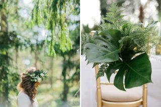 greenery-header