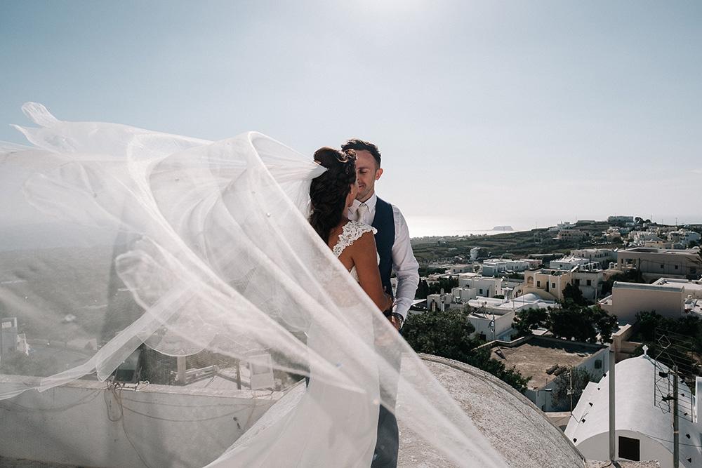hollyneil_santorini_wedding_0464