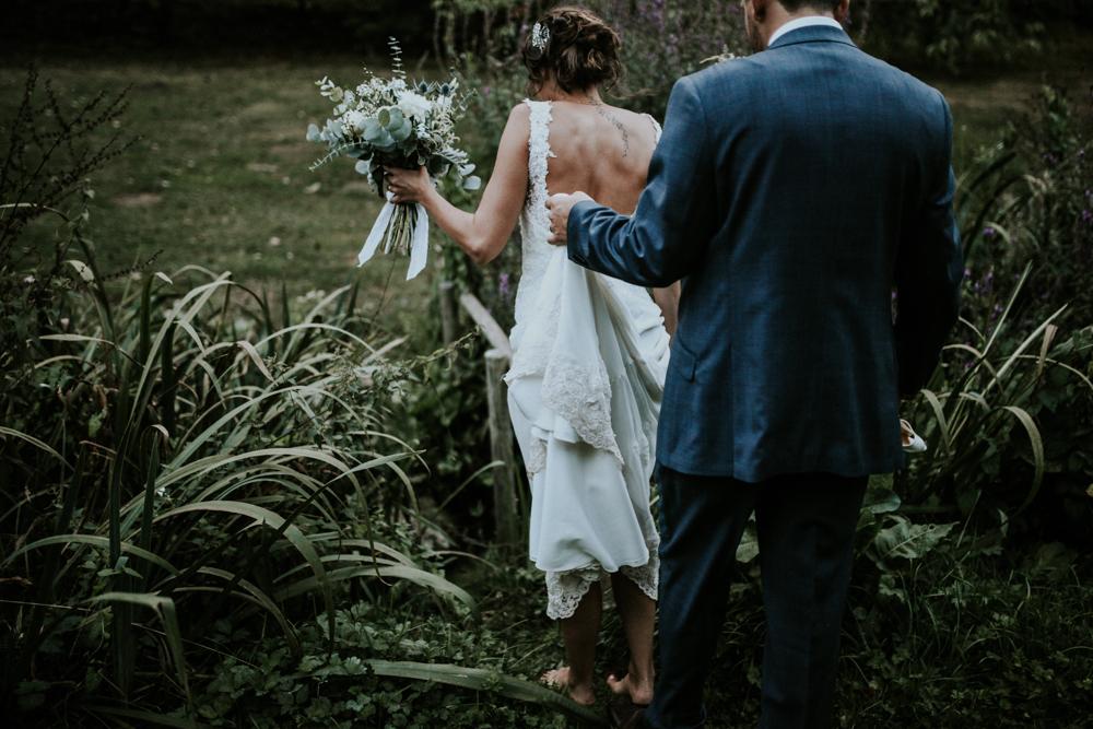 kate-aaron-wedding-darina-stoda-photography-77