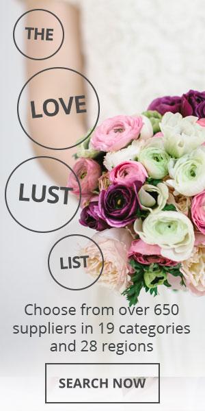 Wedding Flowers By Season 28 Amazing A Floral DIY Tutorial