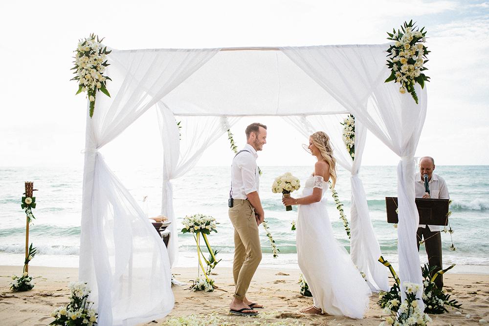 thailand-destination-wedding-photography-koh-samui-abi-rob-claudiarosecarter-146