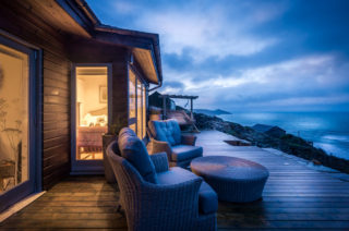 The RMW Reader Survey {Win A Stunning Coastal Mini Break Worth £995}