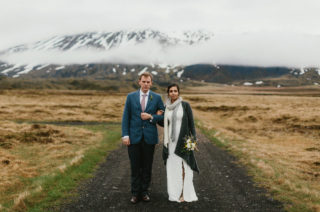 millie-benbow-photography-iceland-elopement-budir-church-snaefellsnes-75
