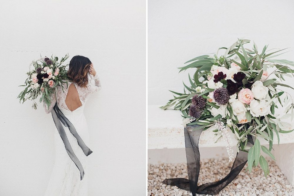 View More: http://melissagidneyphoto.pass.us/puglia-wedding