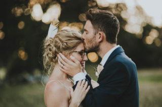 Rebecca-Joseph-Wedding-1114