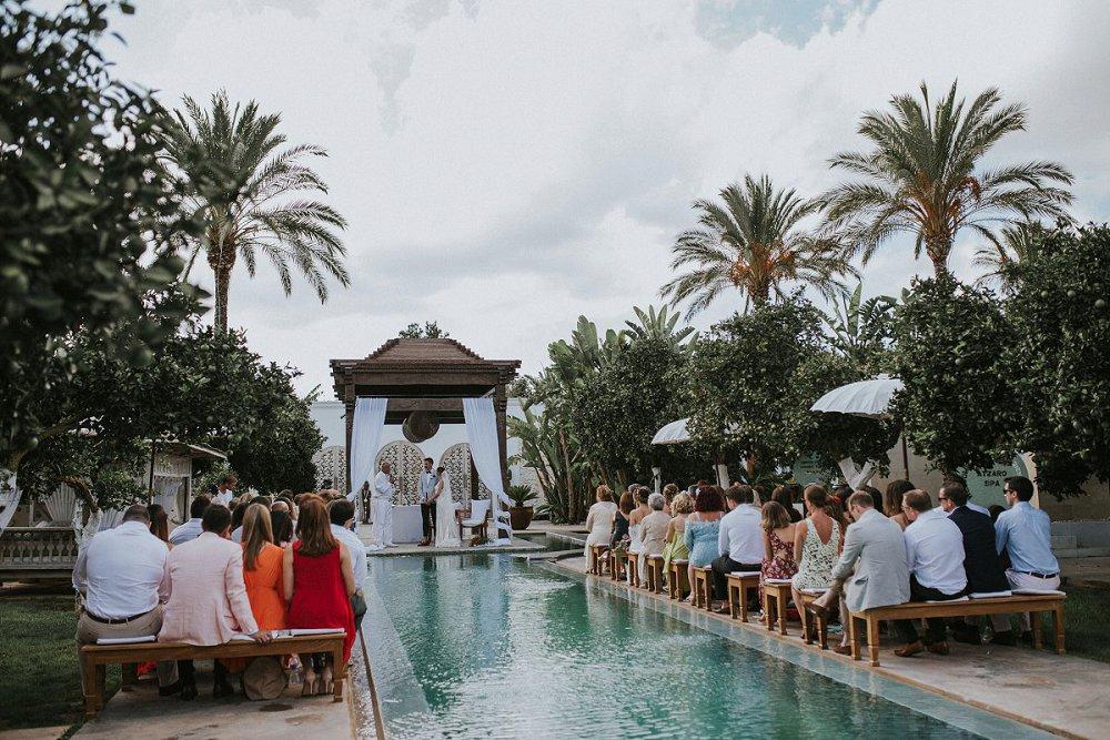 atzaro-ibiza-destination-wedding-photographer-036