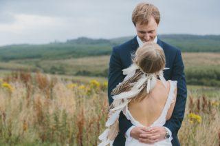 crear wedding_0413