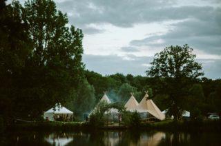 destination wedding photographers-australia to essex (99)