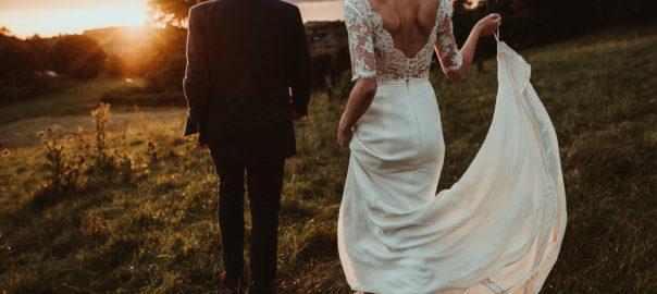 C_L_Wedding_Marquee_Lincolnshire1559