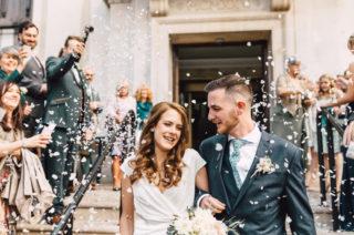 Katie & Ryan Islington London Wedding51