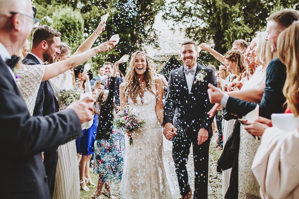 Lains Barn Wedding Kate + Mike_0345
