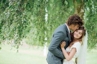 deer-park-hotel-summer-garden-wedding-liberty-pearl-photography-5