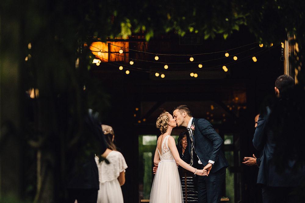 Deane connaghan wedding