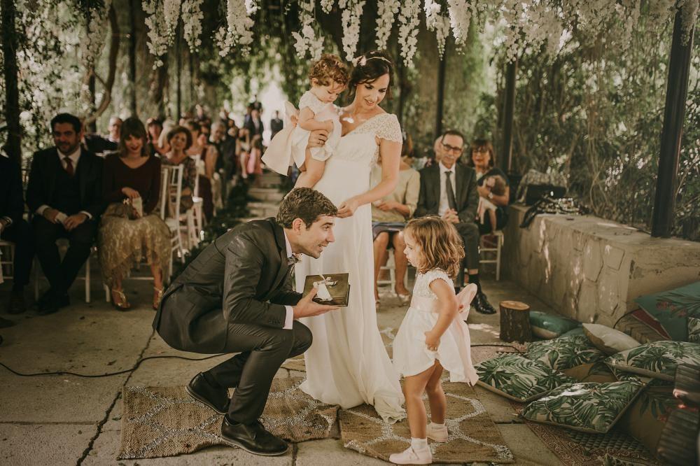 weddingphotographerPabloLaguia-373